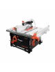 Galda ripzāģis TS-216 Ultra 1500W 49905000 DNIPRO-M