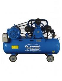 Gaisa kompresors 180L 1051L / min