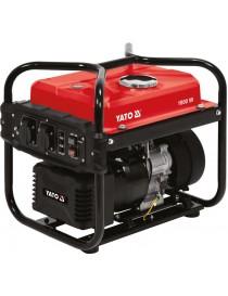 Benzīna ģenerators invertors   2000W