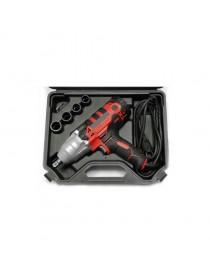 Elektriskā triecienpistole  2200W 720Nm