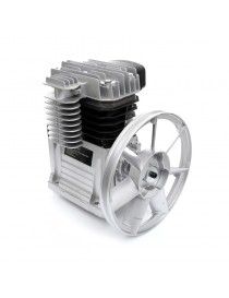 Kompresora galva 820L/min