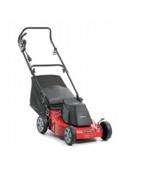 Elektriskā mauriņa pļaujmašīna RASER  CS430