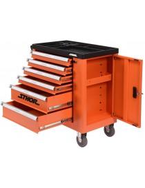 YATO PVC Lodēšanas iekārta