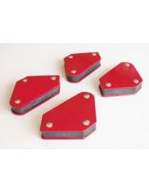 Mini magnētu komplekts 4gb