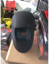 Metināšanas aizsargs hamelions-4 sensoru