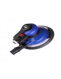 Ekscentriskā pneimatiskā slīpmašīna 150 mm
