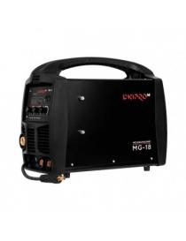 Metināšanas invertors IGBT 4800W MG-18 DNIPRO-M
