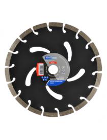 Dimanta diski betonam 230X22.2MM KRAFT&DELE