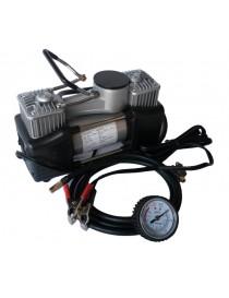 Auto kompresors 12 V