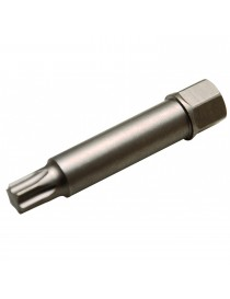 Uzgalis T50x64 ar 12 mm 6kanti