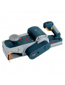 Rokas elektriskā ēvele IE-5708C
