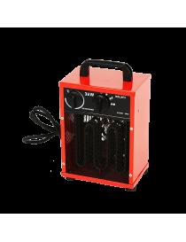 Elektriskais sildītājs 2 KW