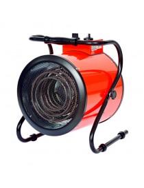 Elektriskais sildītājs 5 KW