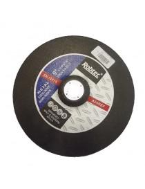 Abrazīvie diski 230X1.9X22.2MM Robtec