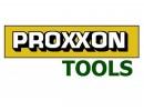 Proxxon Tools